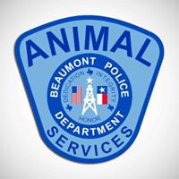 Beaumont Animal Services